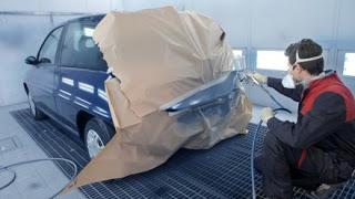 Бокс на крышу автомобиля Сузуки джимни